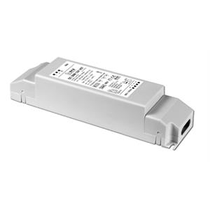 LED driver VST150 24 volt 150 watt