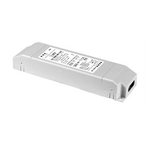 LED driver VST50 24 volt 50 watt