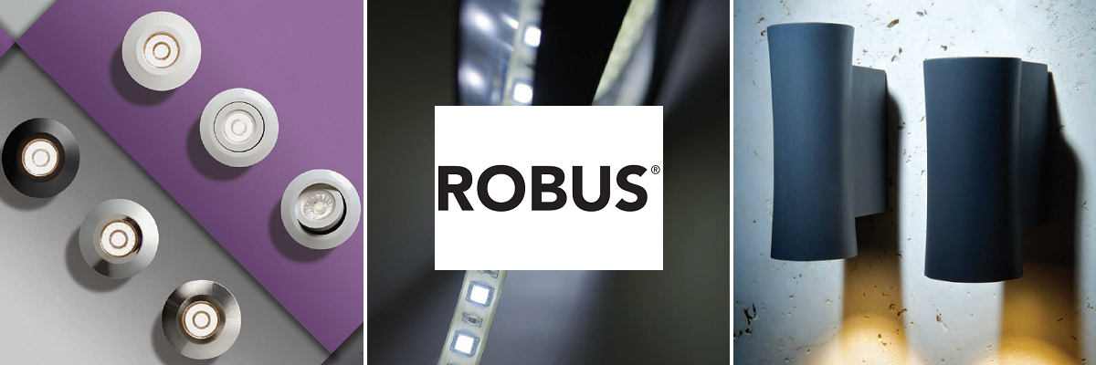 Robus catalogue PDF download